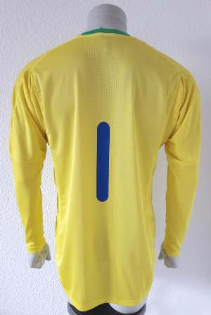 Dynamo Kyiv Kiev player issue shirt 18/19, by Georhiy Bushchan
